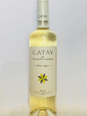 catay