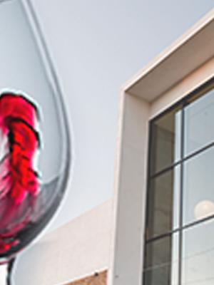 recorte-experiencia-arquitectura-y-vino