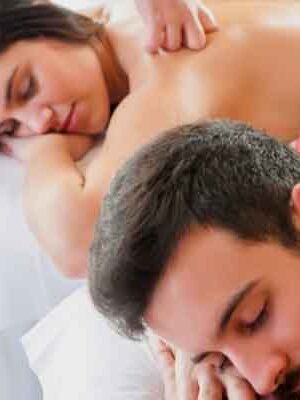escapada-romantica-en-la-rioja-masaje-en-pareja