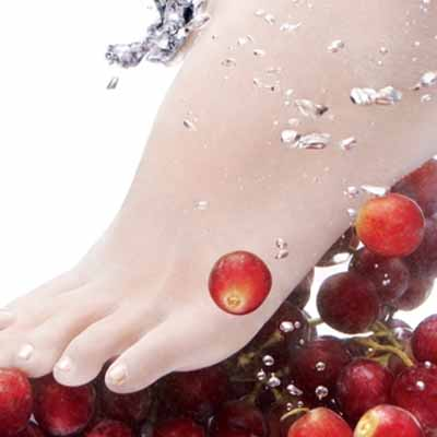 vinoterapia-podal-finca-de-los-arandinos